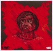 "Image of ""Soma"" EP"
