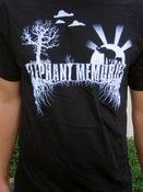 Image of Elephant Memories Tree Tee