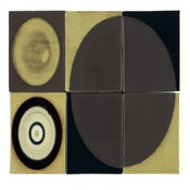 Image of Tile Set 11. £440