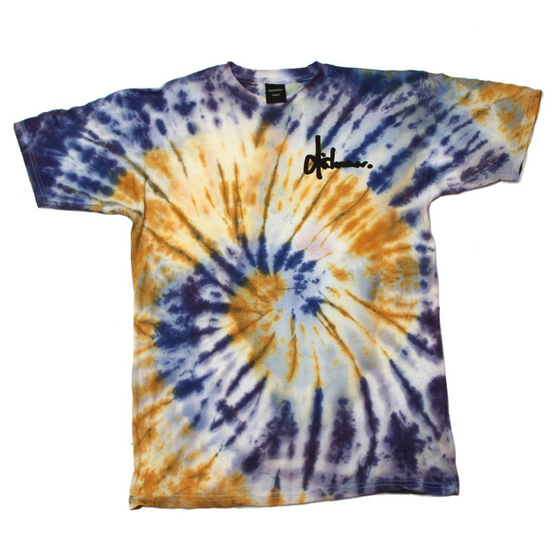 Image of Up in Smoke Tee