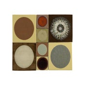 Image of Tile Set 19. £126
