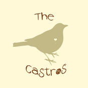 Image of The Castros EP release / Espresso Yourself Farewell show + PHYSICAL EP/CD