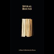 Image of Spiral Bound by Dessa