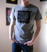 Image of Denver Clothing Company Crest Tee First Edition