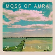 Image of Moss of Aura - Wading