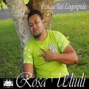 Image of Pauga Ta'i Logoipule Gase Volume 7
