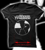 Image of American Apparel T-shirt (men's & woman's)