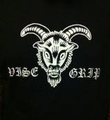 Image of Goat T-Shirt