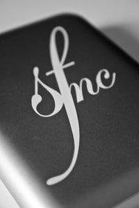 Image of S.F.N.C. Sticker
