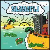 Image of Swim For Shore CD Album