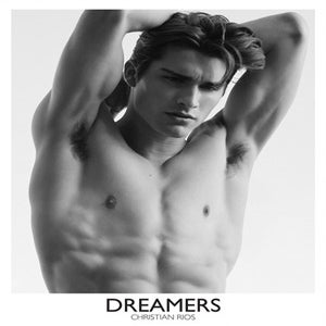 Image of DREAMERS