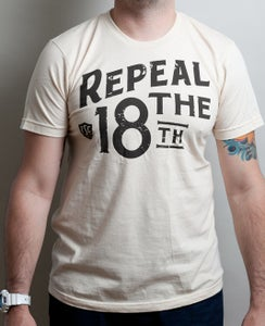 Image of Repeal Crème