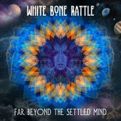 "Image of SOLD OUT! (Available on iTunes) ""Far Beyond the Settled Mind - EP"""