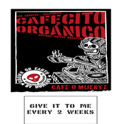 Image of Twice Monthly Coffee Subscription