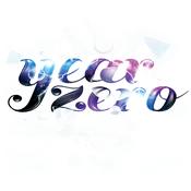 Image of Year Zero