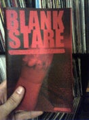 Image of Blank Stare Zine - Issue I