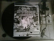 Image of We Are Pretentious Assholes - Issue I
