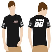 Image of Team OO Shirts