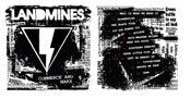Image of COMMERCE & MARX CD