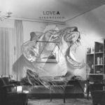 Image of Love A - Eigentlich CD