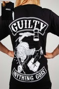 Image of Biker T-shirt