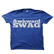 Image of Awkward Swag