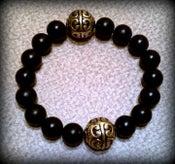 Image of Men's Bracelet