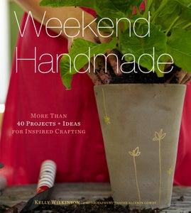 Image of Weekend Handmade