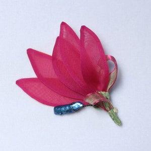 Image of R12 Fuchsia Petals