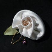 Image of R90 White Rose