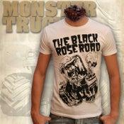 Image of Monster Truck [T-Shirt]