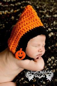 Image of Halloween Pixie