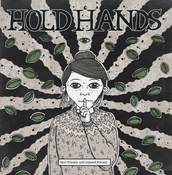 Image of Hold Hands - Best Friends & Missed Friends