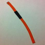 Image of Wristlock - (Orange, Yellow, Green)