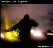 Image of Get Amongst It - (album)