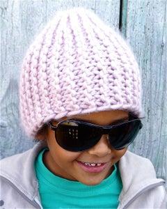"""Image of Bonnet """"Isaya"""", pour toute la famille"""