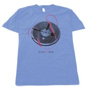 Image of Peter Wolf Crier T-Shirt