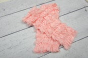 Image of WHOLESALE Lace Leg Warmers