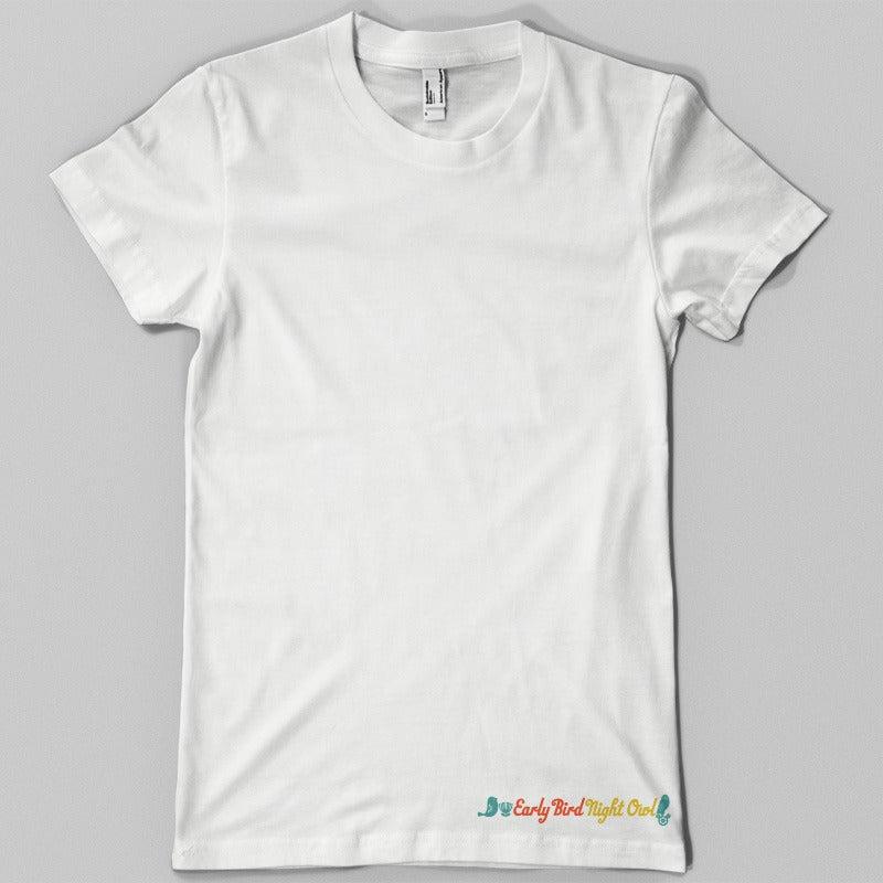 Image of H Street Festival T-Shirt (Ladies)