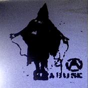 Image of Krieg Macht Frei