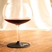 Image of Red Wine