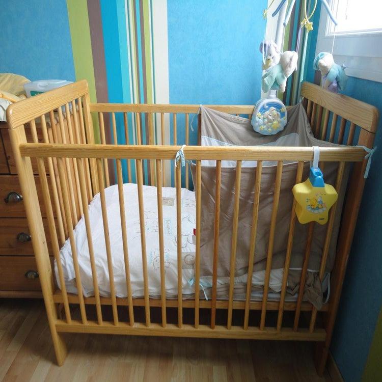 boutique en ligne bebegrandi lit bebe toys 39 r 39 us. Black Bedroom Furniture Sets. Home Design Ideas