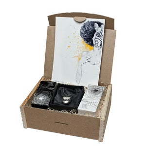 Image of Giftbox special - limited edition
