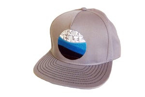 Image of Stylee Hat
