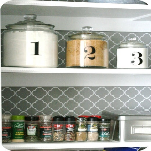 Image of 1,2,3 Number Set