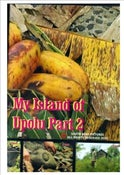 Image of My Island of Upolu Part 2