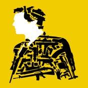 "Image of ""Goldeneye 007"" Poster"