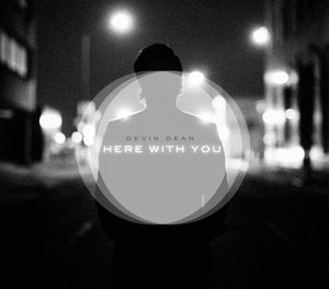 Image of Here With You
