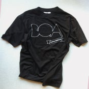 Image of BOA - T-shirt