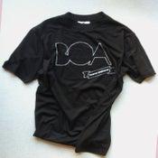 Image of BOA - T-shirt